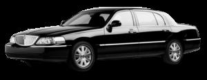 Lincoln_Town_Car